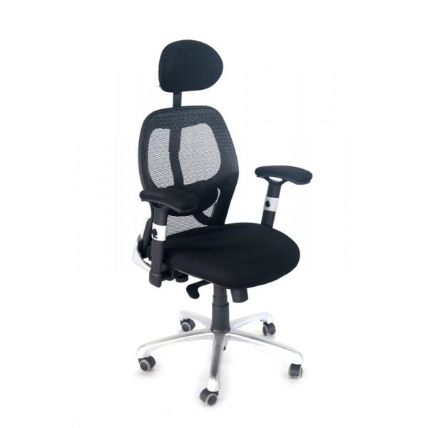 Fotel biurowy 3